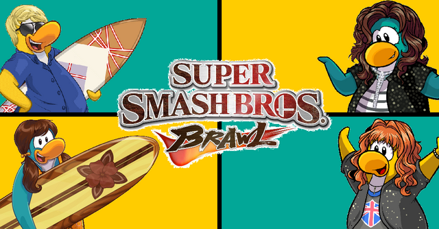 File:Music Jam Smash Bros.png