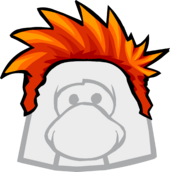 The Firestriker clothing icon ID 670 updated