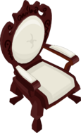 651 furniture icon