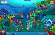 800px-CaveExpeditionUnderwater