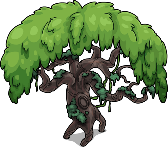 File:Ancient Tree 1.png