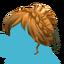 Anna Hair icon