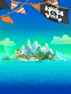 CPI homescreen bg pirate