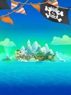 CPI homescreen bg pirate