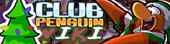 Club Penguin Wiki Submittion 2 FIXED