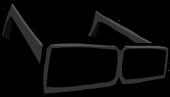 DesignerGlasses