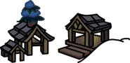 EPF Treehouses Icon
