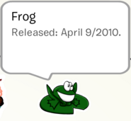 FrogPinSB