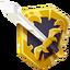 Gear Dragonbane icon