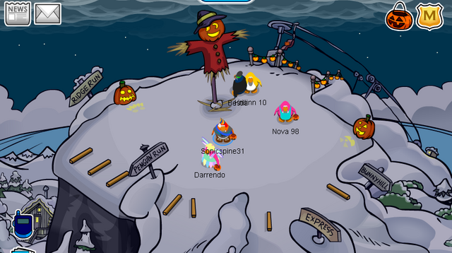 File:Halloween 2008 Ski Hill.PNG