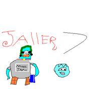 Jaller2Portrait