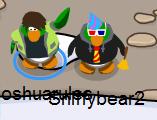 Me&Sniffybear2