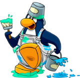 Penguin77