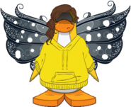 Pinguso100