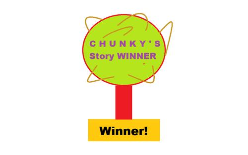Story Win