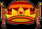 Sunset Crown icon