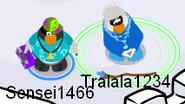 Tralala1