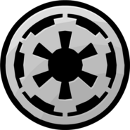 480px-Starwars 2013 Emote Galactic Empire
