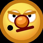 EmoticonMuppetsGiraMundial