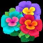 Flores Escenario