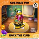 Halloween Costume 19