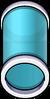 Long Puffle Tube sprite 032