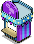 Puffle Paddle Booth sprite 001