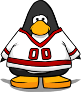 RedawayhockeyjerseyPC