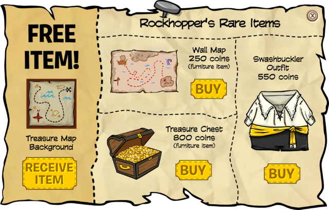File:Rockhopper's Rare Items February 2009.png
