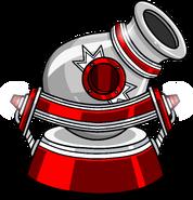 Super Puffle Cannon sprite 002