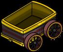 Tinker Train Car sprite 002
