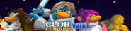 Tragiggles SWT Logo 1