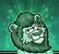 Verde Leon