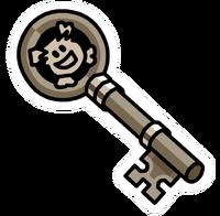 627px-Rockhopper's Key Pin