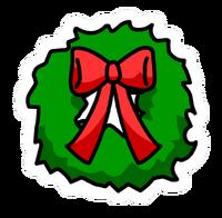 627px-Wreath Pin