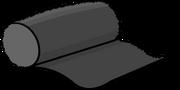 Alfombra Negra icono
