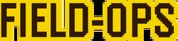 Field-Ops Logo