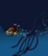 Giant Squid card image