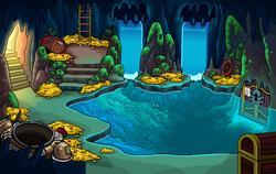 Hidden Lake 2