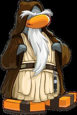 Obi Wan Sensei1