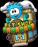 PetShopExteriorMay2014