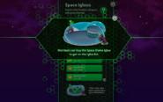 SpaceDomeIgloosListPic2
