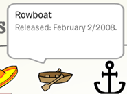 185px-Rowboat Pin in Stampbook