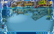 640px-CP Water Hunt 2010 Mine