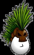 Cresta de Piña icono 0