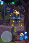 Halloween 2017 Island Central 1
