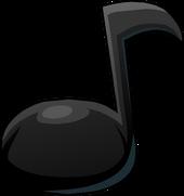 Music Costume icon