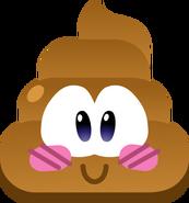 PoopFICP