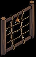 Rope Climbing Wall sprite 003
