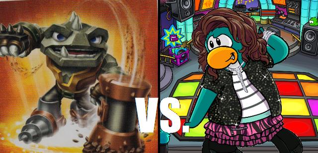 File:Rubble Rouser vs. Rocky.png